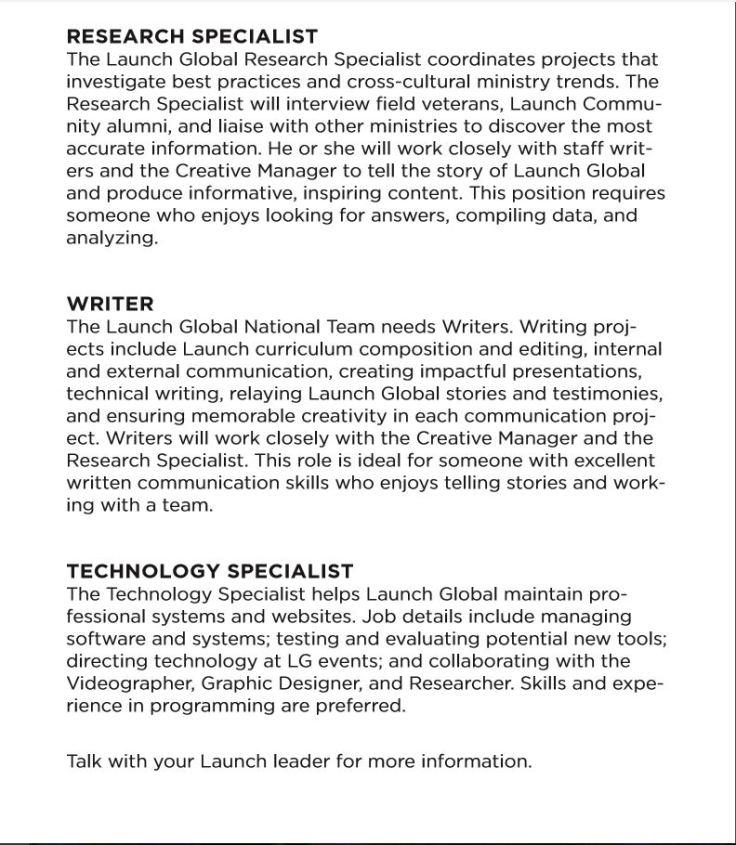 lg-job-descrips